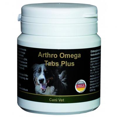 Arthro Omega PLUS Tabs