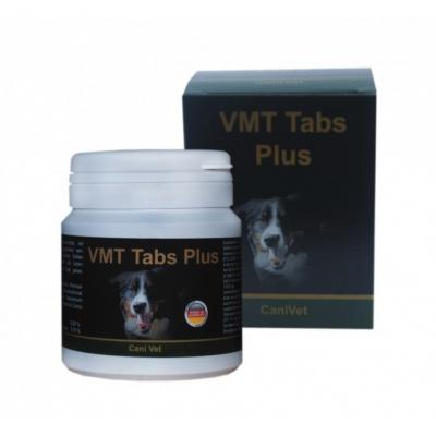 VMT Tabs Plus